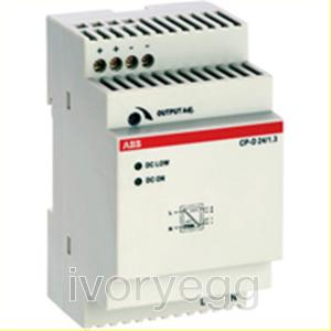 24VDC 1.3A POWER SUPPLY CP-D 24/1.3