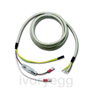 Cable Set, Basic
