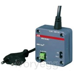 NTI/Z28.30.1 Commissioning Power Supply, 28 V DC, 30 mA -