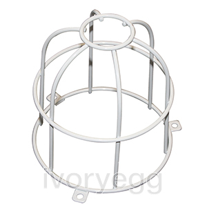Wire basket BSK