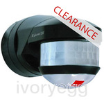 CLEARANCE ITEM - 92895 RC-plus next 230 KNX black