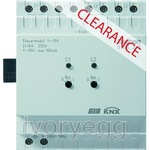 CLEARANCE ITEM - THEBEN SME 2 S KNX