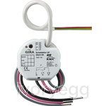 Switching actuator 2-gang, KNX