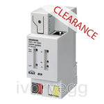 CLEARANCE ITEM - INTERFACE IP ROUTER,  N146/02