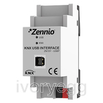 Zennio KNX-USB Interface