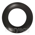 Cover ring for PD9 anthracite