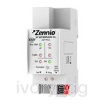 KNX IP Interface CL