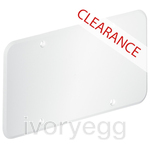 CLEARANCE ITEM - KAISER Replacement cover