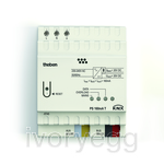 Power supply 160 mA T KNX