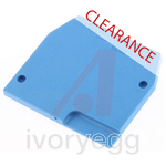 CLEARANCE ITEM - ABB FEM6 BLUE END SECTION