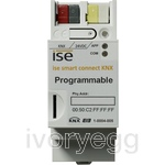 Smart Connect KNX Programmable (USB +IP)