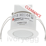 Clearance Item - PD11-KNX-FLAT