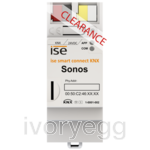 Clearance Item - Smart Connect KNX Sonos