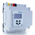 KNX PowerSupply DGS 366