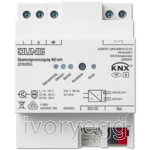 KNX Power supply 160 mA