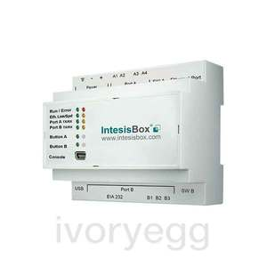 Mitsubishi electric knx central me ac knx p1516622595