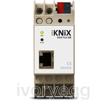 Knix-Port V3+ - RTI & Mobile, 1,000 Data points