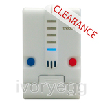 CLEARANCE ITEM - THEBEN CHEOPS control KNX