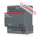 CLEARANCE ITEM - ABB Power Supply 640mA, MDRC