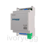 Panasonic Etherea AC units to Modbus RTU Interface