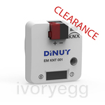 CLEARANCE ITEM - Four channel binary input transmitter