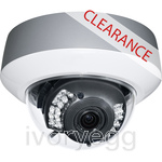 CLEARANCE ITEM - GIRA External Camera