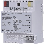 N 125/22  640mA KNX Power Supply
