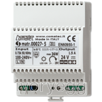 KNX Power supply for Smart Control, Facility Server and IP Interface