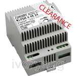 CLEARANCE ITEM - COMATEC PSU 48 Watt Output 24 - 28 VDC 2 A
