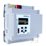 KNX PowerSupply USB 367